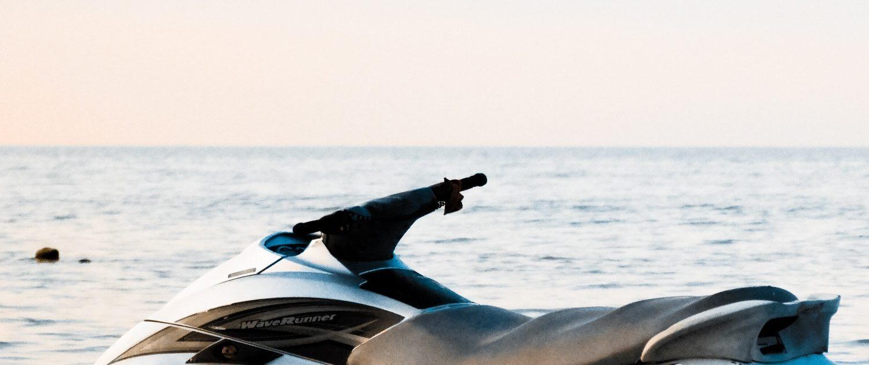 jet-ski-waverunner-rentals-water-sports-fl