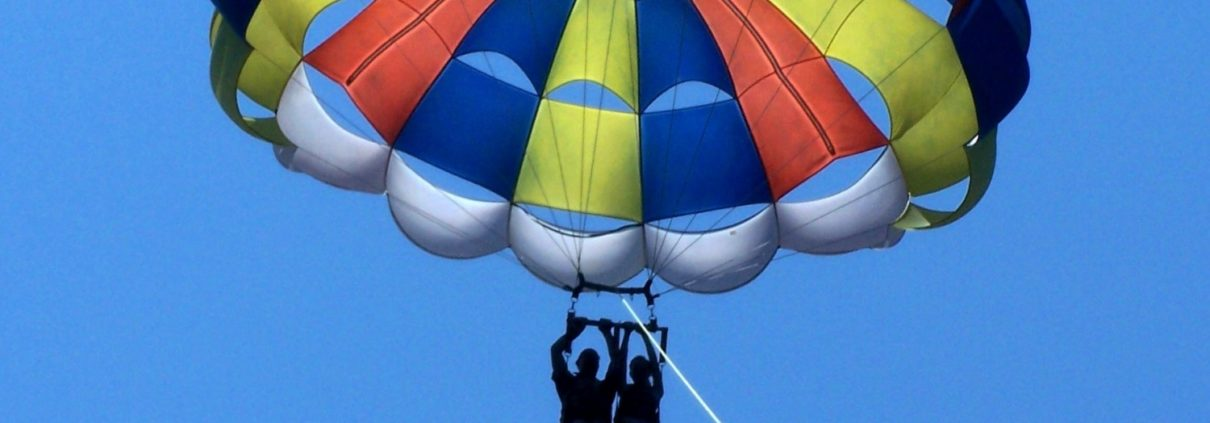 parasailing-water-sports-fl