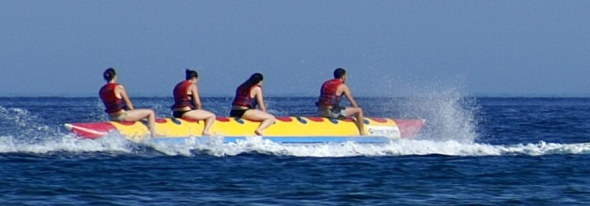 water-sports-fl-banana-boat-rides