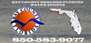 Best Panama City Beach Water Sport Rental Top Tours Reviews