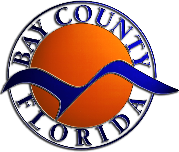 bay-county-florida-seal