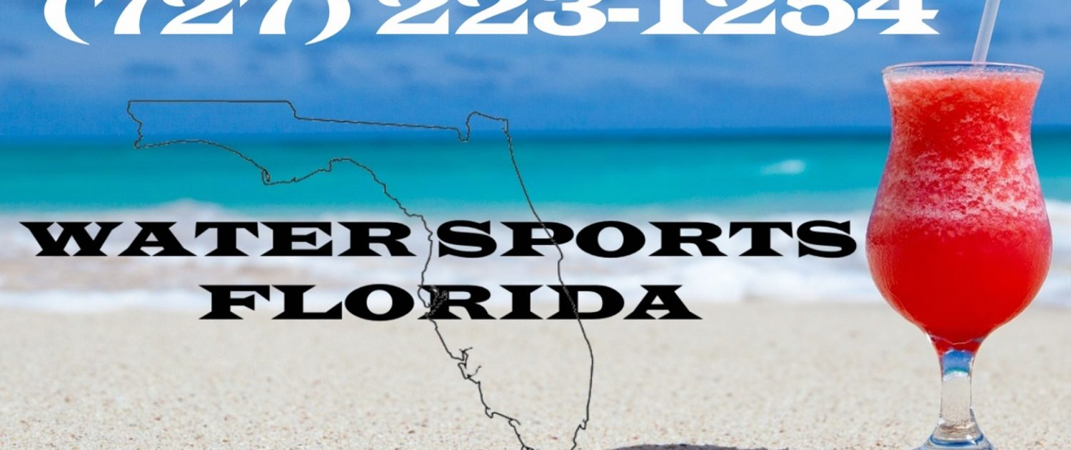 pinellas-county-water-sports-reviews